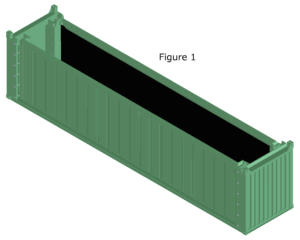 CONTAINER figure 1