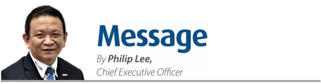 PL Newsletter website message (sept16)