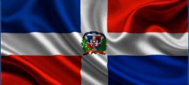 Dominican Republic Choose RAM Spreaders