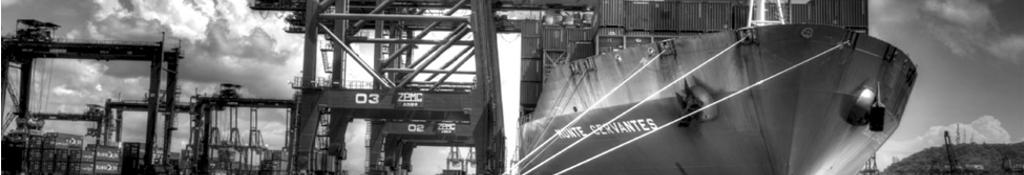 PSA-Panama-container-terminal